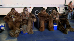 Chillin_wookiees