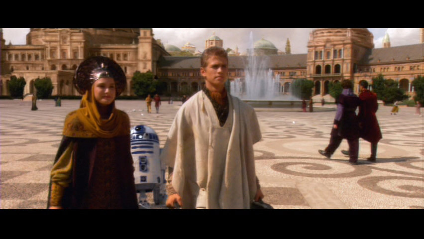Episode-II-Arrival-on-Naboo-Meeting-the-Queen-anakin-and-padme-11269601-852-480