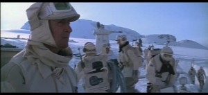 Hoth Rebels
