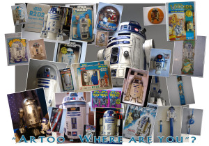 R2-D2 collage 120515