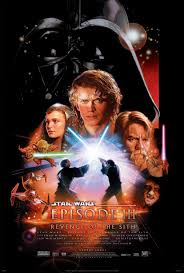 ROTS poster
