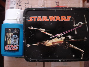 SW ANH Lunchbox 2