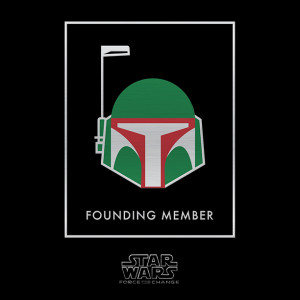 StarWarsF4C_Reward_DigitalBadge_BobaFett