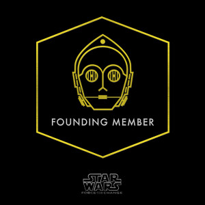 StarWarsF4C_Reward_DigitalBadge_C3PO_052214_A1.0