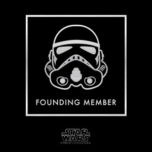 StarWarsF4C_Reward_DigitalBadge_StormTrooper