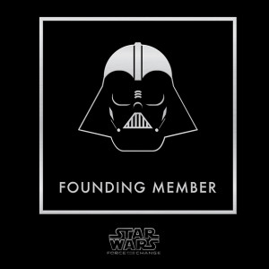 StarWarsF4C_Reward_DigitalBadge_Vader