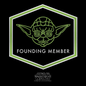 StarWarsF4C_Reward_DigitalBadge__Yoda