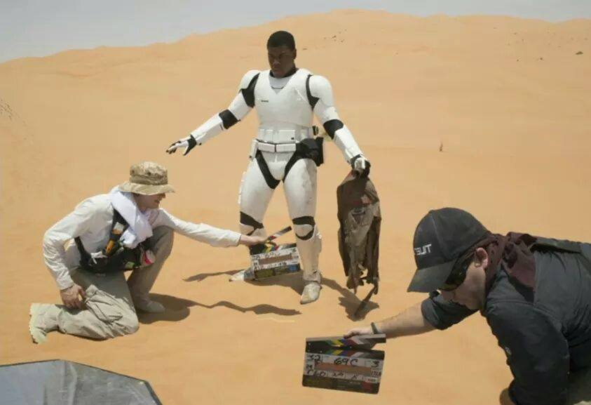 TFA BTS new 5