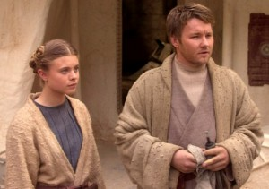 Young-Owen-and-Beru AOTC