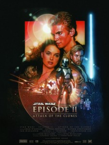 star-wars-episode-2-attack-of-the-clones-poster-2