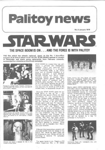 Palitoy-page-001