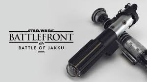 download Jakku