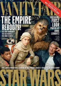 vanity-fair-star-wars. 07