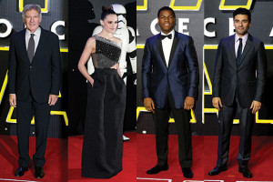Star-Wars-Cast-at-London-Premiere