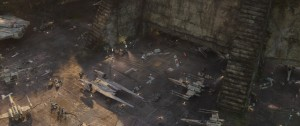 rogue-one Base One
