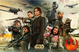 rogue-one-historia-star-wars_0