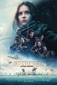 rogueone_onesheet A