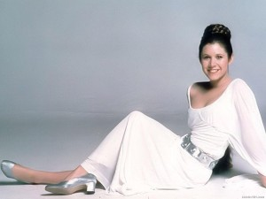 Carrie_Fisher_004