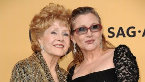 GTY_debbie_reynolds_carrie_fisher_ml_160518_16x9_992