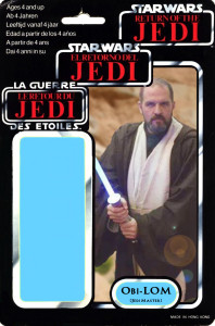 Obi Lom card back