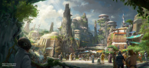 Star_Wars_Land_Concept_Art_01