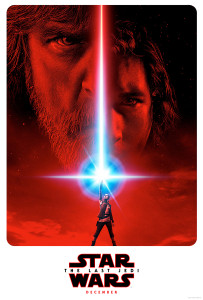 the-last-jedi-teaser-poster-star-wars-hd