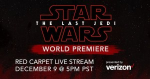Star-Wars-Last-Jedi-World-Premiere-Live-Stream