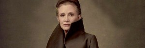 star-wars-8-carrie-fisher-slice-600x200