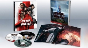 star-wars-the-last-jedi-blu-ray- steelbook