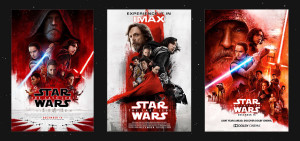 the-last-jedi-posters-banner_096ae625-lakis-test_f10feb0a