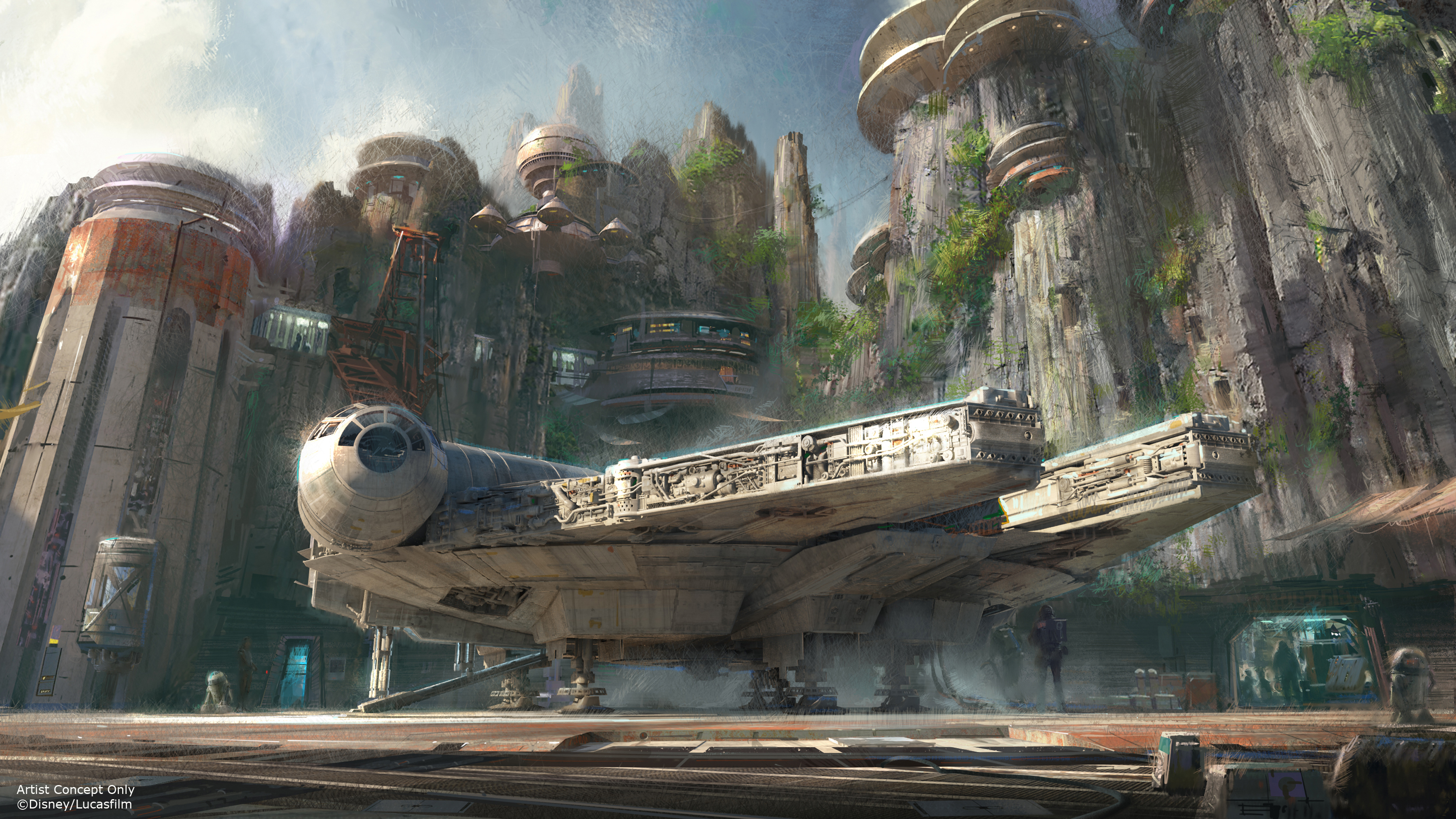Star_Wars_Land_Concept_Art_02