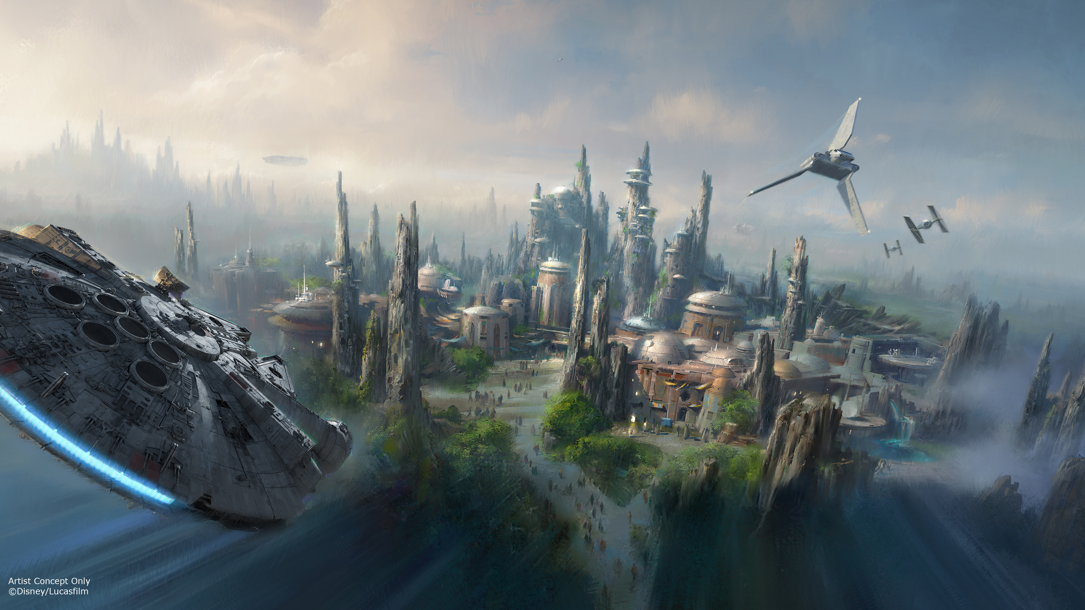Star_Wars_Land_Concept_Art_03