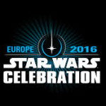 Photos from Star Wars Celebration Europe 2016