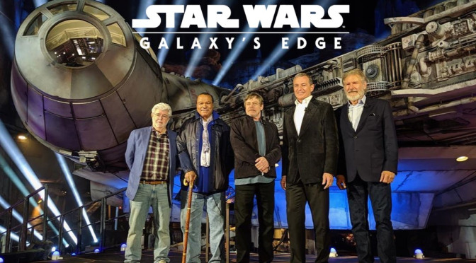 star-wars-galaxys-edge-dedication-ceremony