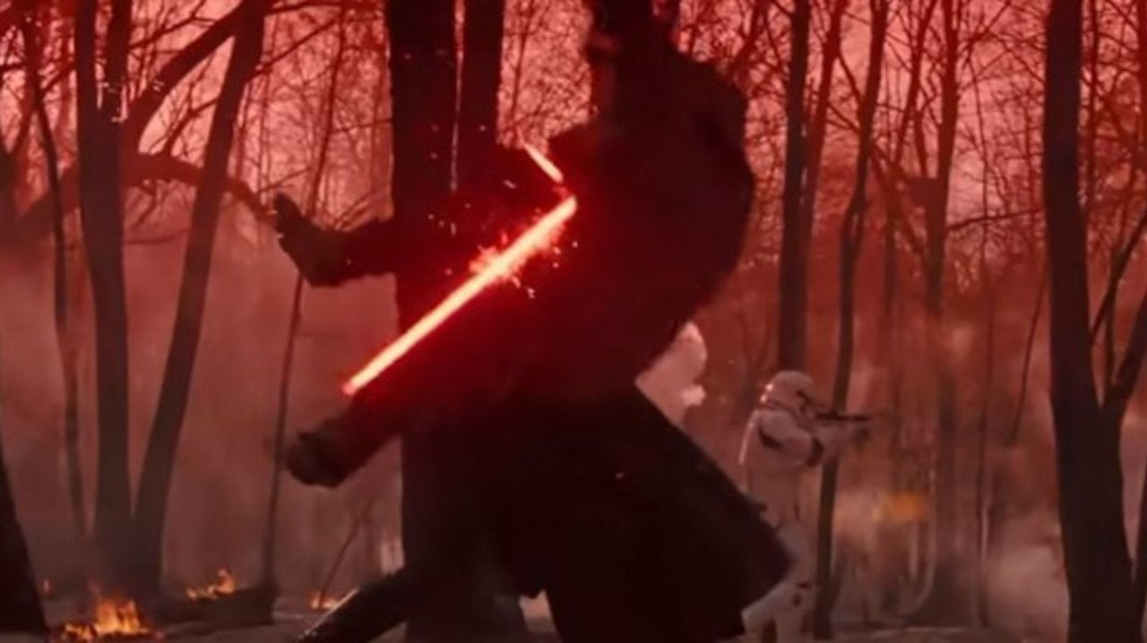 star-wars-the-rise-of-skywalker-kylo-ren-mustafar-1200721-1280x0