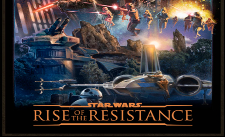 star-wars-rise-of-the-resistance-768x468