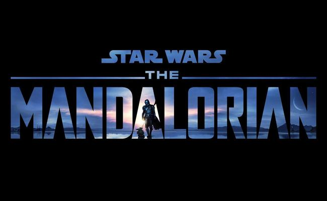 the-mandalorian-season-2-tn